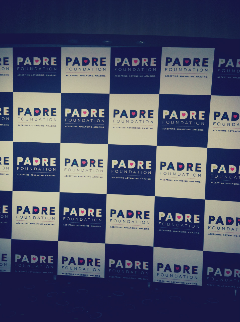 Padre Foundation.