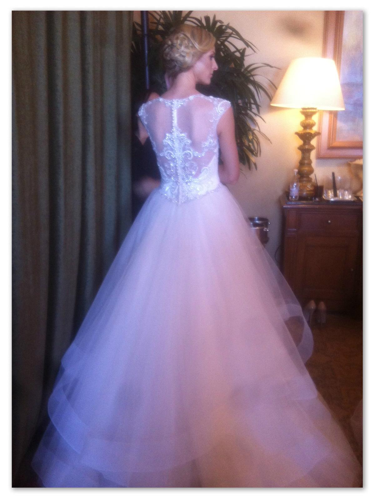 casablanca_gown
