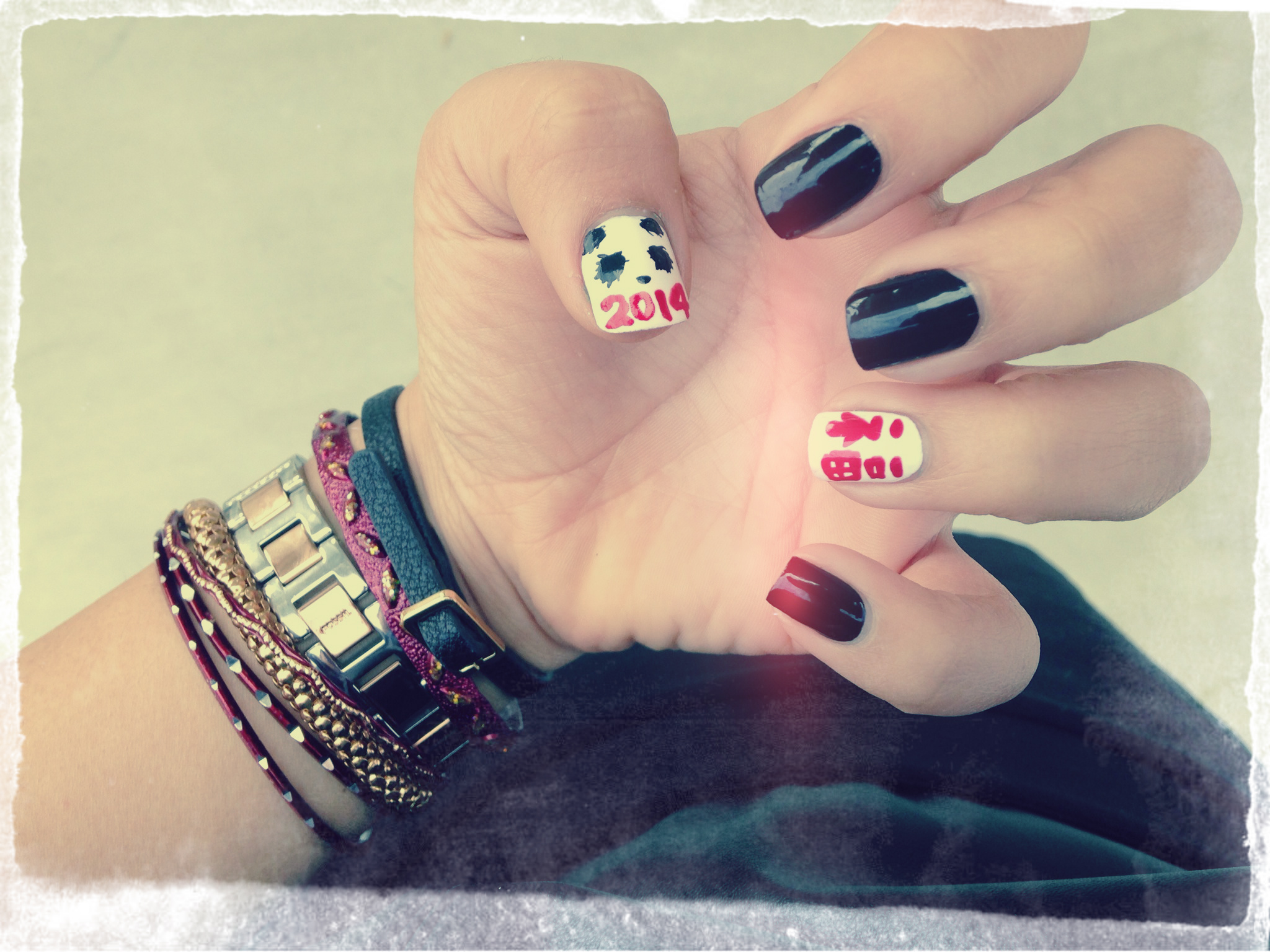 chinese_nails