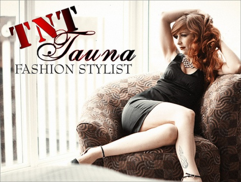 TNT Tauna Blog Link Dynamite Editorials
